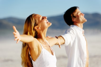 Free Will and Your Twin flame Relationship