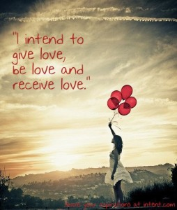 twinflame psychic reading love and fear