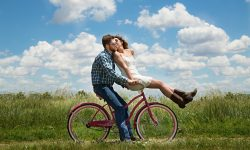 Do You Need a Twin Flame or is a Soul Mate Enough?