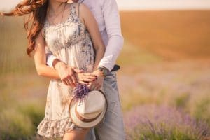 Will Your Soul Mate Give You Another Chance?