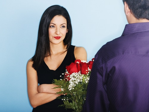 Does Your Soul Mate Take Responsibility For Their Actions?