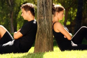 Dysfunctional Relationships for Soul Mates and Twin Flames