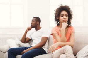 Sabotage in Soulmate and Twin Flame Relationships Part 2